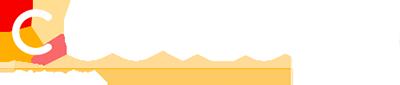 URCE SUD Logo