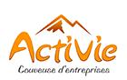 activie