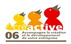 creactive06