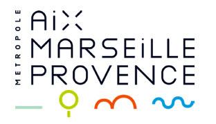 Aix-marseille Provence - couveuses d'entreprises URCE