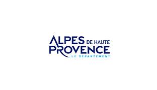 Alpes de hautes Provence - couveuses d'entreprises URCE