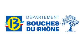 Département bouches du rhone - couveuses d'entreprises URCE