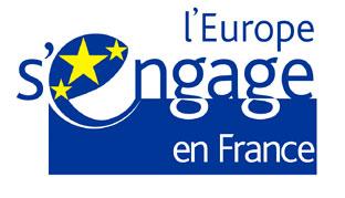 L'europe d'engage - couveuses d'entreprises URCE