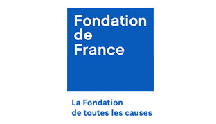 Fondation de France - couveuses d'entreprises URCE