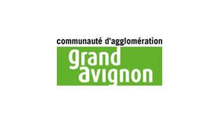 Grand Avignon - couveuses d'entreprises URCE
