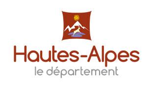 Hautes-Alpes - couveuses d'entreprises URCE