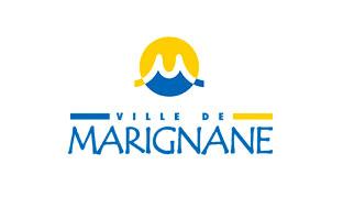 Marignanne - couveuses d'entreprises URCE
