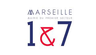 Marseille 1&7 - couveuses d'entreprises URCE