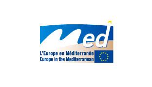 L'europe en Méditerranée - couveuses d'entreprises URCE