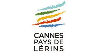 Cannes pays de Lerins - couveuses d'entreprises URCE
