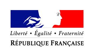 République Française - couveuses d'entreprises URCE
