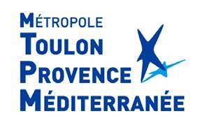 Toulon Provence Méditerranée - couveuses d'entreprises URCE