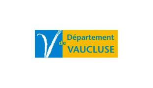 Département Vaucluse - couveuses d'entreprises URCE