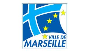 Ville de Marseille - couveuses d'entreprises URCE